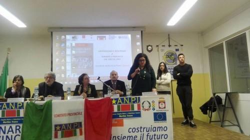 Anpi iniziativa Carucci 08-02-2017 1