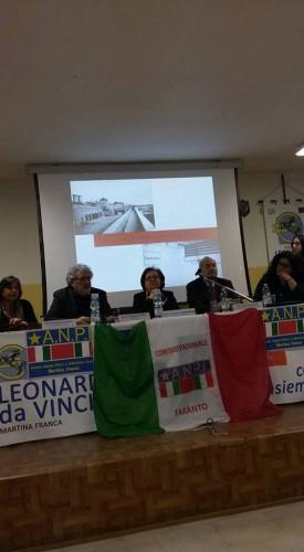 Anpi iniziativa Carucci 08-02-2017 10