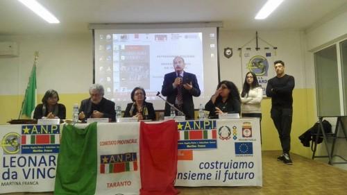 Anpi iniziativa Carucci 08-02-2017 19