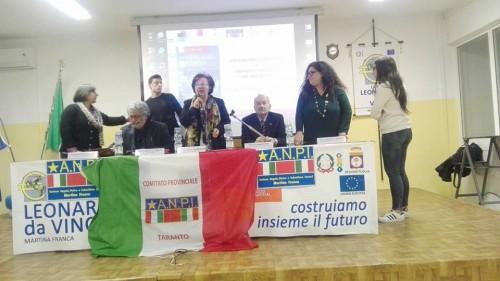 Anpi iniziativa Carucci 08-02-2017 20