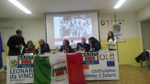 Anpi iniziativa Carucci 08-02-2017 21