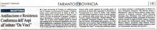 Anpi iniziativa Carucci 08-02-2017 22