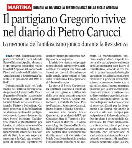 Anpi iniziativa Carucci 08-02-2017 23