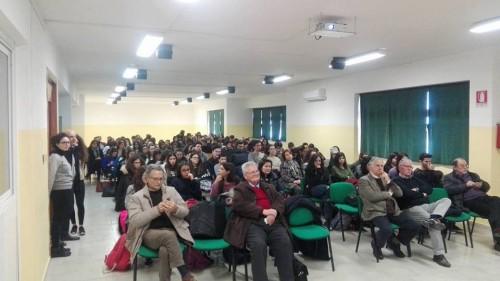 Anpi iniziativa Carucci 08-02-2017 3