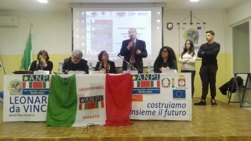 Anpi iniziativa Carucci 08-02-2017 4