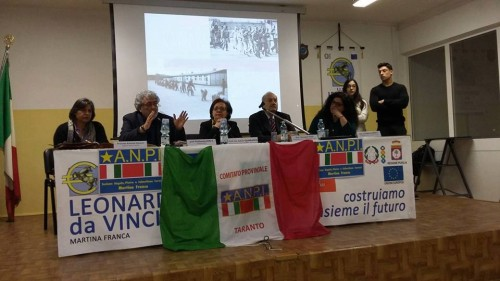 Anpi iniziativa Carucci 08-02-2017 5