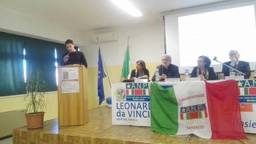 Anpi iniziativa Carucci 08-02-2017 6