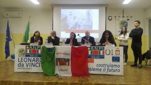 Anpi iniziativa Carucci 08-02-2017 7
