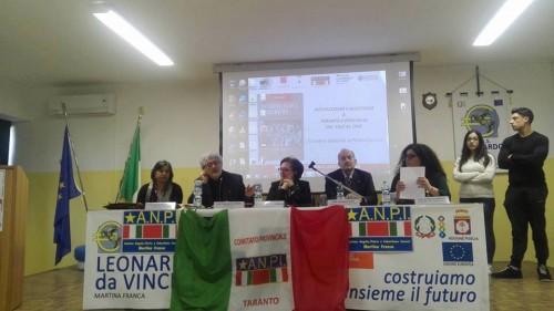 Anpi iniziativa Carucci 08-02-2017 8