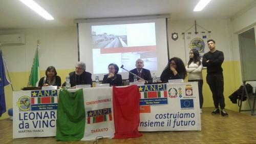 Anpi iniziativa Carucci 08-02-2017 9